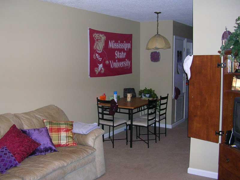 One Bedroom Apartments In Free One Bedroom Apartments San Jose California On Apartemen